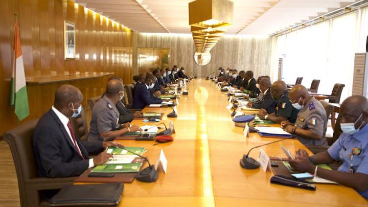 Alassane Ouattara – linfo.ci